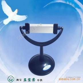 教学仪器 三菱镜 三棱镜 提供实验仪器 实验用品
