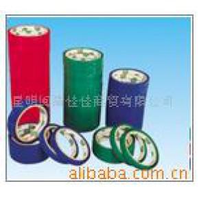 扎口胶带 覆膜材料