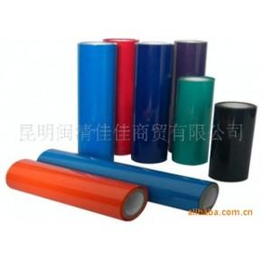 输液袋用热转印膜 中国