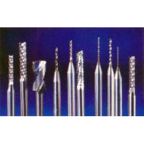 高价回收废金属 钨钢 钼 镍 钛 钒 单晶硅等