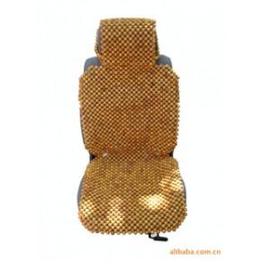越南进口香木座垫 舒适座垫