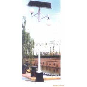 太阳能电池板 LED灯 160(W)