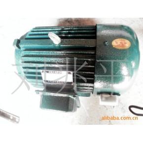专业供应YLJ100L-4/4力矩电机