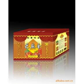 纸箱:包装 > 纸类包装制品 > 纸箱
