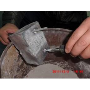 提供2A14进口铝管-航空用无缝铝管-5083铝管