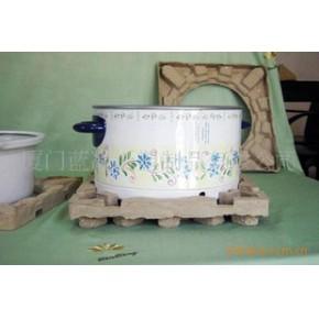 〖〗家用电器、电子锅环保包装