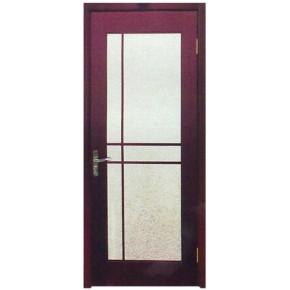 西安木门生产—西安木门厂-西安木门
