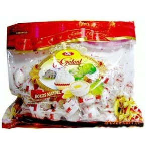 混批越南排糖180克 越南特产零食休闲食品好吃
