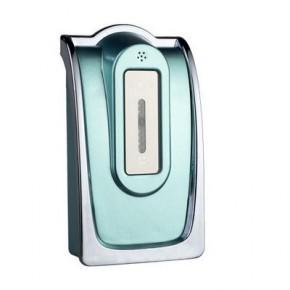 重庆衣柜锁,重庆浴室锁,重庆感应锁,重庆桑拿锁,重庆储物柜锁