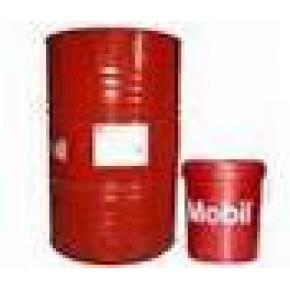 船用液压系统油|系统油|润滑油代理|液压油报价