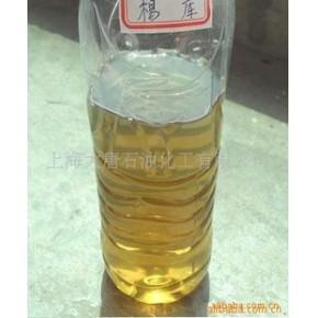 批发国标柴油 (上海大唐石油)