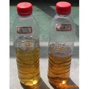 上海地区国标0#柴油 (大唐石油)