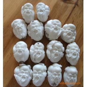 财神是中国民间普遍供奉的一种主管财富的神明。