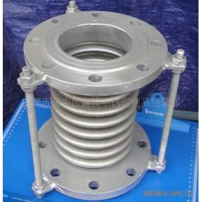 各种规格不锈钢补偿器 各种型号