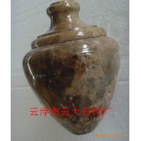 天然大理石灯饰配件 广东