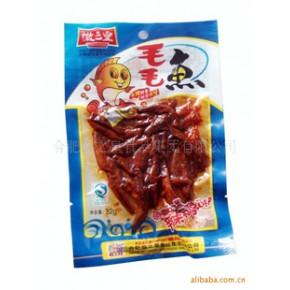 22g毛毛鱼 徽之皇 包装