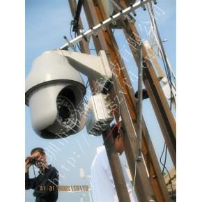 VS-300无线指令传输设备