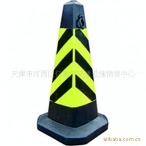 天津批量供应塑料方锥 亿泰信