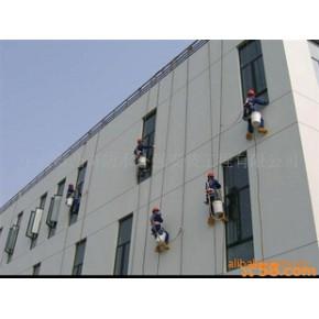 承接各种防水补强补漏安装工程