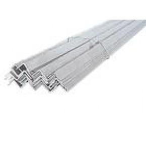 各种型号不锈钢角钢