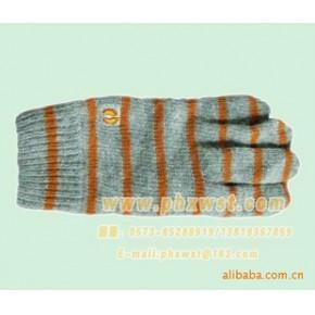 手套 品质保证 质地舒适 为您的冬天增添温暖