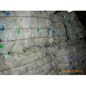 进口废塑料 ,废塑料,奶瓶