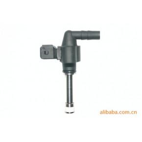 【专业直供】柴油后处理系统DH020N喷嘴(SCR ) injector