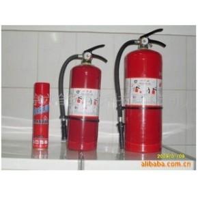 【消防科技】供应多种家用灭火器(来电订购)