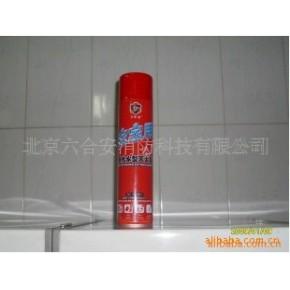 【消防科技】供应多种灭火器(来电订购)