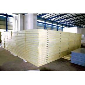 聚氨酯保温板|冷库板|冷库保温材料