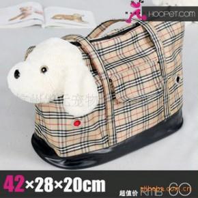 外贸尾单狗包供应/宠物用品 宠物包宠物携带包 重点