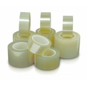 广东pet硅胶自吸附自排气泡保护膜有哪些生产厂家