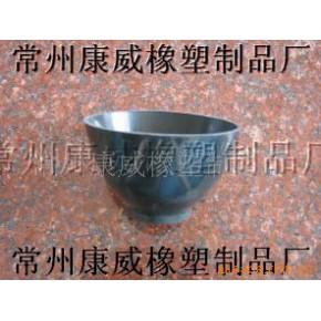 硅橡胶碗 美容化状 多种