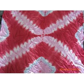 2010网上流行 订货 棉质