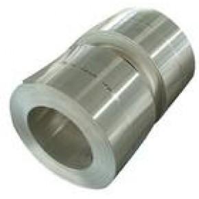 B19白铜管—C65500硅青铜管