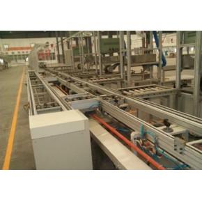 杭州输送机-涂装生产线