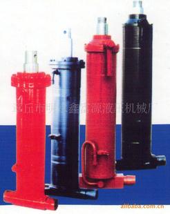 【山东济南v涂料质量上乘的液压油缸济南涂料环氧套筒流平剂图片