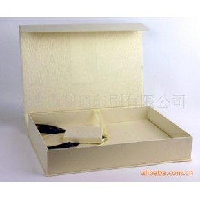 工艺礼品盒及包装盒 纸制品