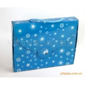 彩色包装盒加工 4(台(套))