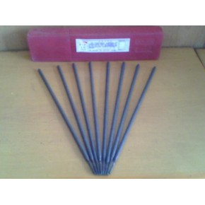 Ni307A镍及镍合金焊条 ENiCrFe-3镍铬铁-3焊条