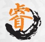 广州睿行者网络科技有限公司