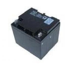 广汉松下蓄电池、绵竹圣阳12v120AH蓄电池