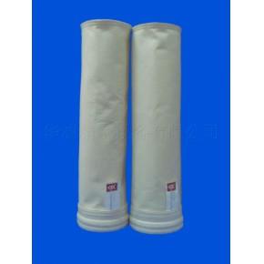 云南防尘滤袋昆明防尘布袋反渗透设备软水设备井水铁锰过滤器