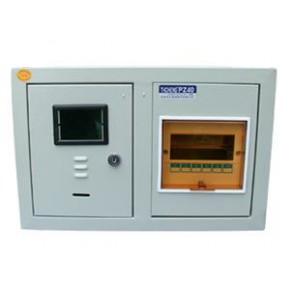 优质高压配电柜价格 高压配电柜供应商 低压配电柜生产厂家