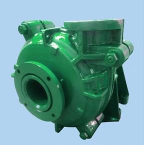 石家庄石强泵业是污水泵,潜水泵泵类产品的专业制造厂商,赢得了
