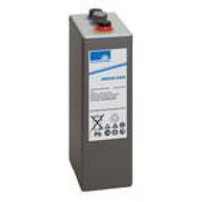 泰兴德国阳光12v65AH蓄电池K如市汤浅蓄电池