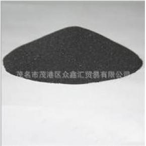 精品供应越南52%钛精矿