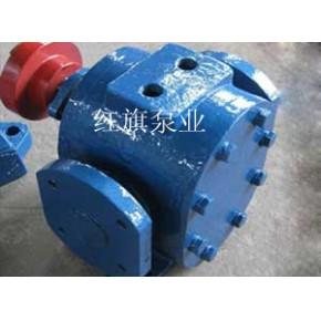 沧州地区lb沥青保温泵