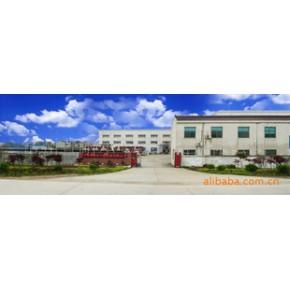 干燥设备工艺流程改造,电气控制系统改造,调试服务,