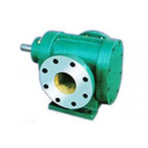 甲醇计量泵吉林_甲醇计量泵吉林价格_高品质优质甲醇计量泵吉林